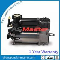 Quality Brand New! Mercedes W220 S-Class air suspension compressor,2113200304,2203200104 for sale