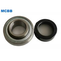 China Steel Harvesters Pillow Block Ball Bearing Agriculture Use Pillar Block Bearing wholesale