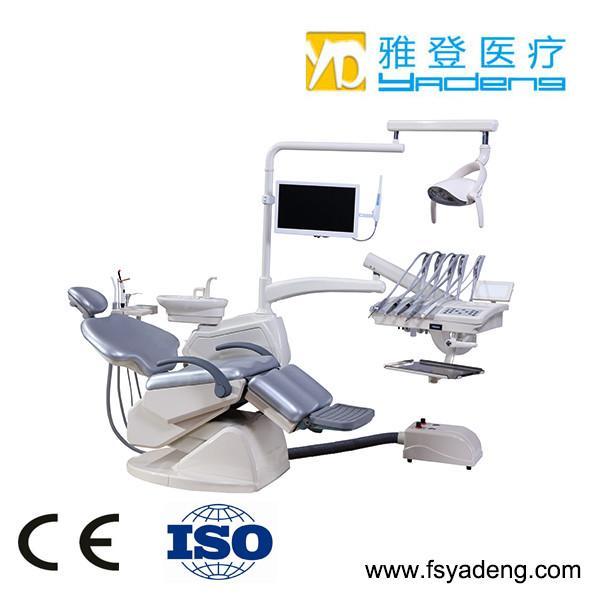 Dental Operating Chair Bargain Of Yddentalunit