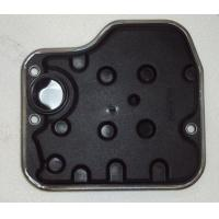 Quality 26240D - FILTER - AUTO TRANSMISSION FILTER FIT FOR TOYOTA U150E, U151E, U151F for sale