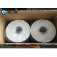 Quality 25 X 12 Cm Protective Packaging Air Cushion Film Material Pillow Pack Machine SGS for sale