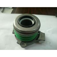 China Auto Hydraulic Clutch Parts Release Bearing 510005610 ZA3504A1 ZA4401A1 For Jeep wholesale