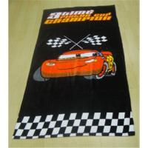 China Beach towel on sale