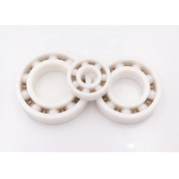 Buy cheap 2rs Skateboard 6204  Deep Groove Ball Bearing from wholesalers