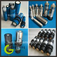 China ultrasonic transducer,ultrasonic sensor,ultrasonic level sensor,ultrasonic level transmitt wholesale