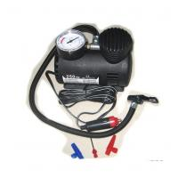 China 40cm Hose Car Air Compressor Mini Size Oem Service With One Year Warranty wholesale