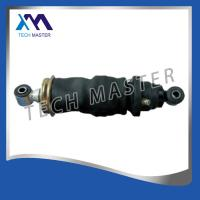 China Rear Air Ride Suspension Air Spring For Mercedes Sachs 105409 Shock Absorber 9428900219 wholesale