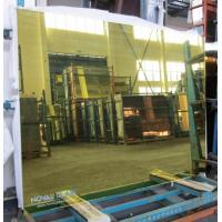 China Large Colored Mirror wholesale