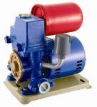 China Automatic Pumps (PS130) wholesale
