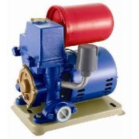 China Automatic Pumps (PS130) wholesale