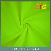 China Cotton / polyester Material  Pique Fabric no peeling  width 200cm wholesale
