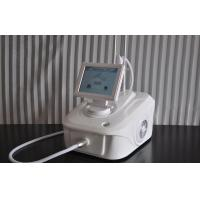 China  Fractional RF for Cellulite wholesale