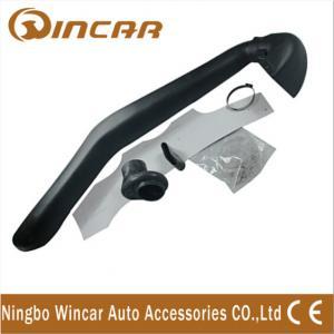 China Off Road Car Accessories Snorkel 4x4 Hoden Olorado 3.0L 4JJ1 VCDi Turbo wholesale