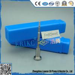 China FIAT Bosch F 00R J00 005 fuel injector valve F00R J00 005 , IVECO high pressure control valve FooRJ00005 wholesale