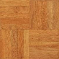 China Engineered Floor Tile wholesale