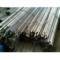 China AISI 304 Mirror Surface Stainless Rectangular Steel Pipe 1mm Wall Thickness wholesale