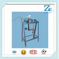 China C012 Three speed electric Soil test machine Usage and Electronic Power Soil Shear Strength on sale