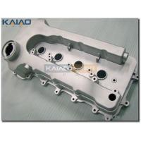 Buy cheap CNC Rapid Prototyping Product Medical Equipment Product CNC Aluminum Machining from wholesalers
