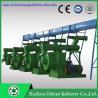 Buy cheap Straw/Stalk/Wood SawdustShavings/Grass/Rice Husk/Alfalfa/Lucerne/Organic Fertilizer Pellet Making Mill Machine from wholesalers