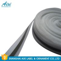 China Safety Material Reflective Clothing Tape Ribbons Garment Accessories wholesale