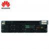 Buy cheap Huawei 48V 24KW 3U ETP48400-C3B1 5G Network Equipment from wholesalers