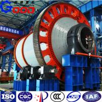 China Ore dressing mills wholesale