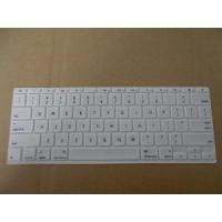 China Keyboard Protective Film for MacBook on sale