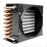 China 16400W Model:DL-16.4/80 Industrial Air Cooler / Air Conditioner For Promotion , CE Approval wholesale