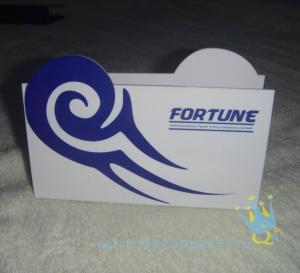 China car napkin holders wholesale