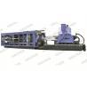China 48 Cavities 1000 Ton Injection Molding Machine , PlasticMouldMakingMachine wholesale