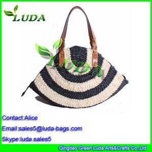 China gift bags weekend bag shoulder bags wholesale handbags wholesale