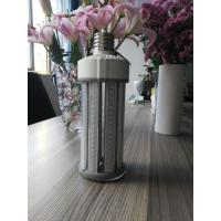 Buy cheap E39 Mogul Base Dimmable LED Corn Light COB For Highbay Retrofit from wholesalers