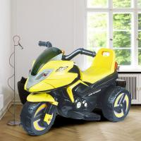 China Ride on Car,B/O Childred Car , Motorcycle Bike for kids wholesale