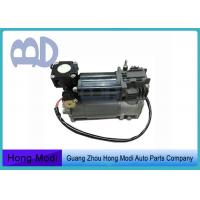 China Land Rover L322 Air Strut Suspension Compressor Air Shock Compressor RQL000014L wholesale