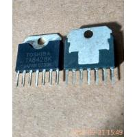 China Free shipping by Registered Air Mail Original TA8428K DC Motor Driver IC SIP-7 clearance sale wholesale