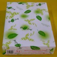 Buy cheap Copy Paper for office use ( three sizes) from wholesalers