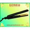 Buy cheap Ceramic hair straightener 012T from wholesalers