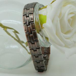 China Wholesale Free Shipping Bio energy Health Charm Bracelet Jewelry For Men wholesale