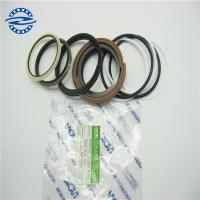 Buy cheap PC200-6 Boom Cylinder Seal Kit Hydraulic Repair Seal Kits 707-99-69770 from wholesalers