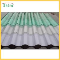 China PVC Roofing Sheet Plastic Protection Film Carpet Protector Roll Removable wholesale