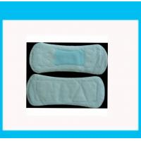 Quality Good quality day and night use sanitary napkin for sale
