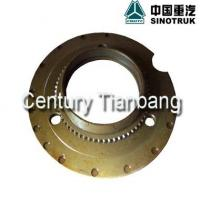 China HOWO PART Clutch Hub on sale