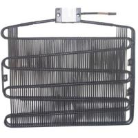 China Wire on tube condenser for Refrigerator and Ice-box wholesale