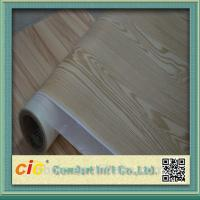 China Beautiful Home / Hotel Decoration Plastic PVC Spong Flooring Covering wholesale