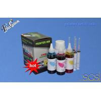 China Compatible Dye Based Ink, Epson Expression Home xp-405 Inkjet Printer wholesale