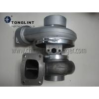 China Caterpillar Earth Moving S4DS Turbo 196543 7C7579 Turbocharger for 3306 Engine wholesale