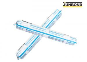 China JB 9700 Glazing Silicone Sealant Cartridge 590Ml Interior Exterior Adhesion wholesale