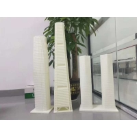 China Laser Engrave Prototype PLA 3D Printing Service ISO9001 Certification wholesale