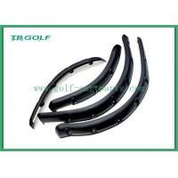 """Quality Strong Club Car Ds Accessories Precedent 04""""+ Fender Flares OEM Standard Size for sale"""