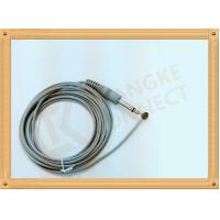 China PVC Insulation Skin Temperature Sensor Probe Cable YSI 400 Series wholesale